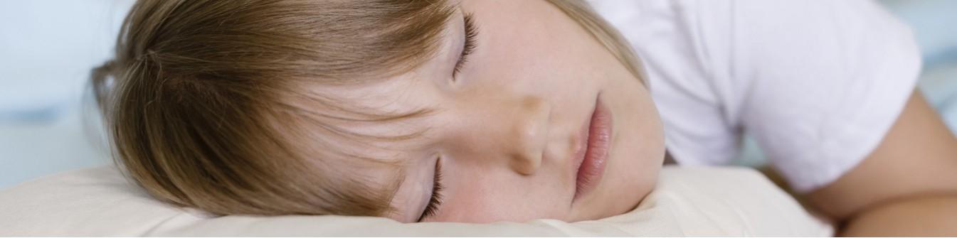 SOVA Pościel - Alergia na Roztocza