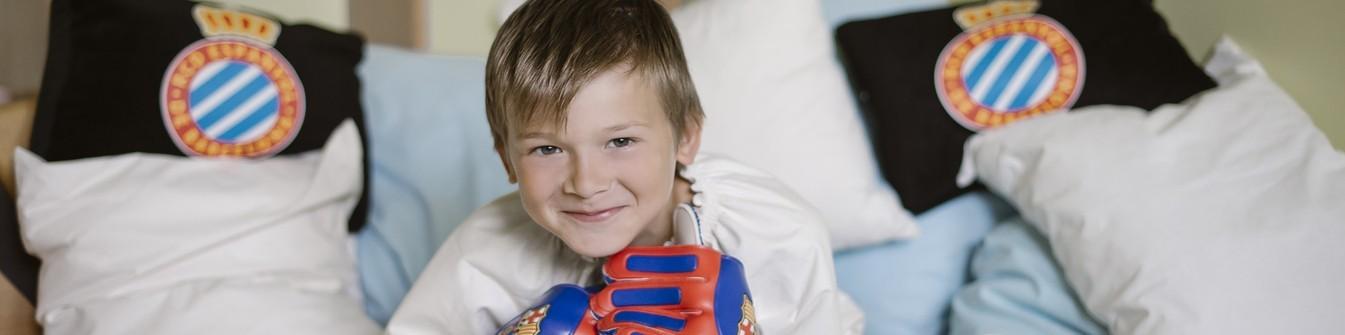 DERMASOVA Rękawiczki - Atopowe Zapalenie Skóry