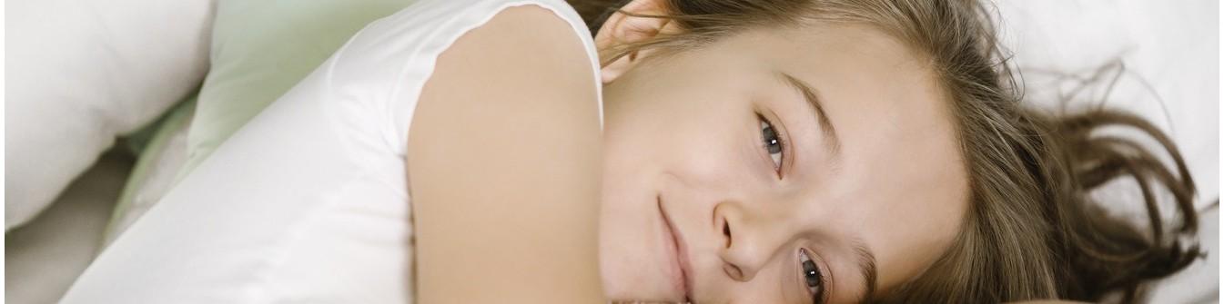 SOVA Pokrowiec na Materac - Alergia na Roztocza