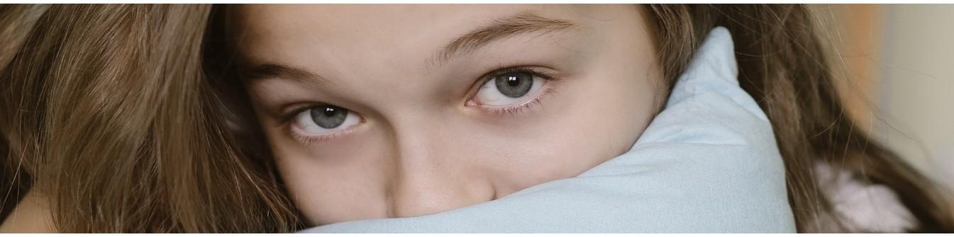 SOVA Pokrowiec na Kołdrę - Alergia na Roztocza