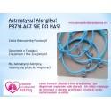 SOVA BLUE PP 140/200/20 Alergia na Roztocza