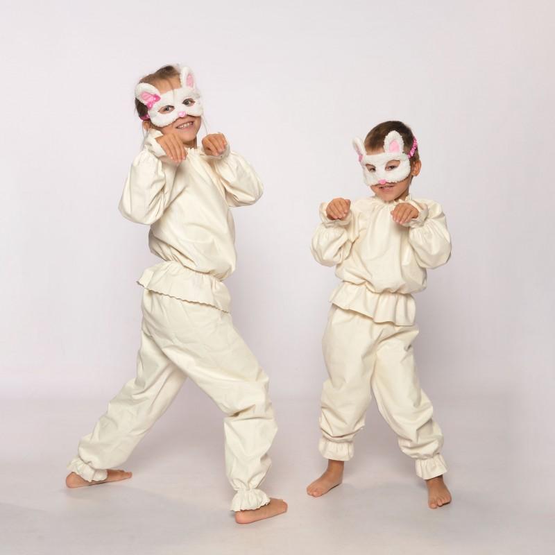 DERMASOVA Pyjamas (134/140) Atopic Dermatitis