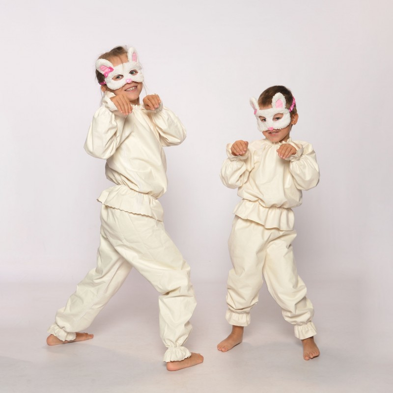 DERMASOVA Pyjamas (158/164) Atopic Dermatitis