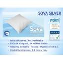 SOVA P 70/80
