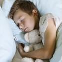 SOVA Pillow
