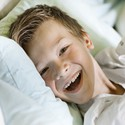 SOVA Pillow Encasing